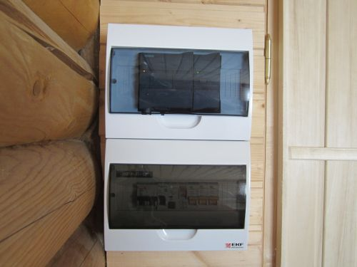 S7 1200 подключение и монтаж контроллера simatic